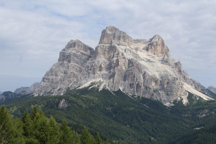 Monte Punta