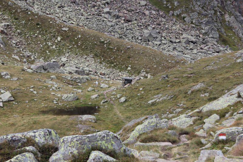 Alta Via Mariotta