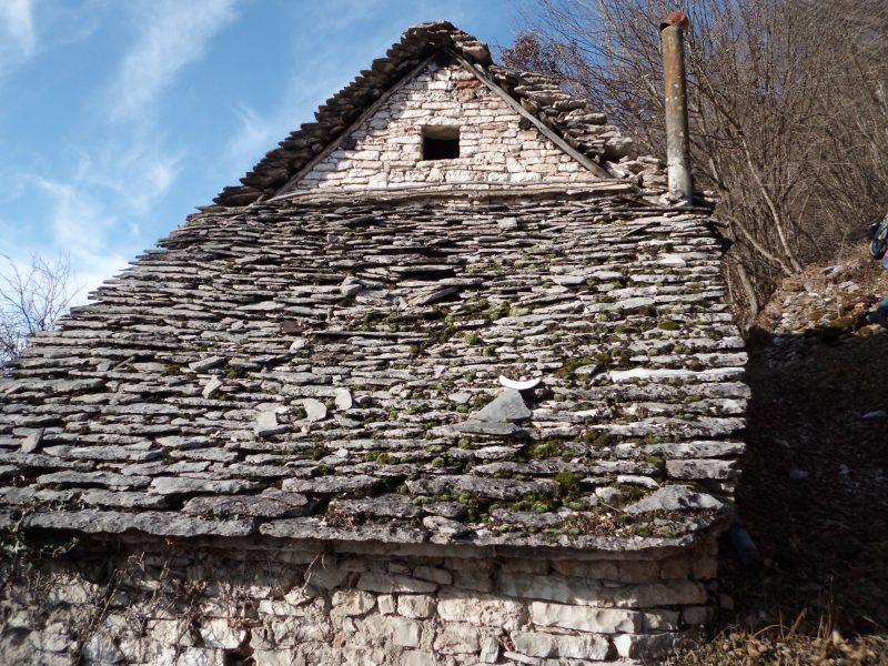 Casere del Terne