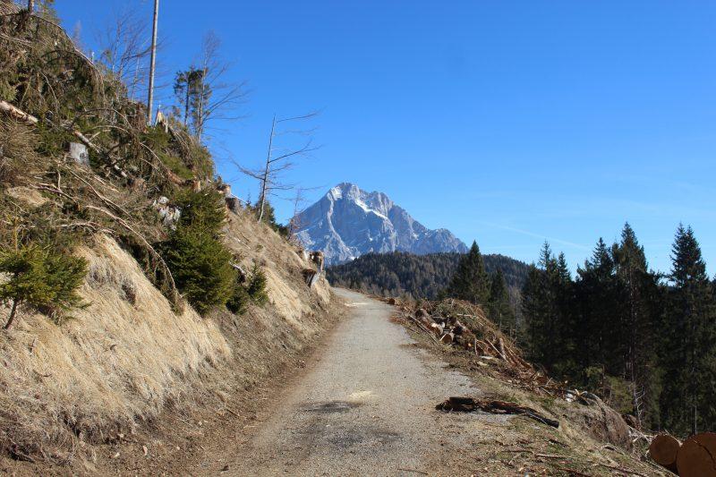 Monte Penna