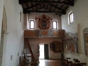 foto Quero il Castel Nuovo e Borgo di Valvasone