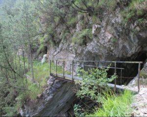 Val Montina