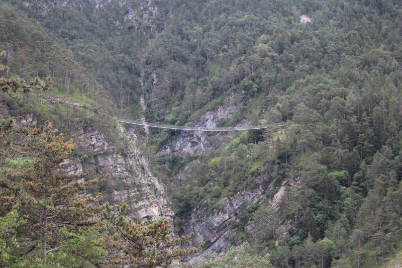 Val Montna