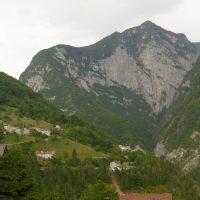 624 Monte Cornetto (al Zimàt)